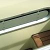 Air Suction Ventilators (Screwed/White coated)